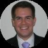 Josh M Scherbenski Chief Technology Officer