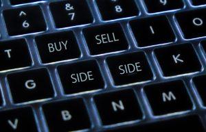 Buy Side vs. Sell Side Technical Skills